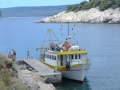 Adria_bay_harbour