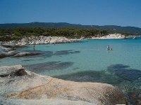 Görögország - Sarti