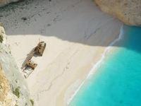 Görögország - Zakynthos