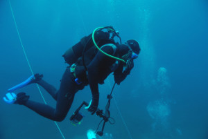 diving7